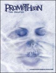 Promethean The Created Sourcebook.jpg